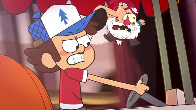 File:Pilot smashin gnome faces.png