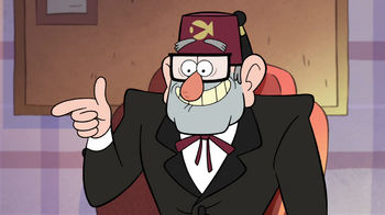 https://vignette.wikia.nocookie.net/gravityfalls/images/9/92/S1e16_something_about_you.png/revision/latest/scale-to-width-down/350?cb=20161009103538&path-prefix=ru