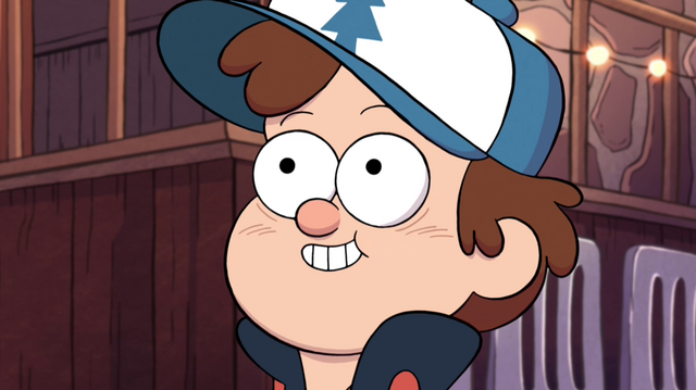 File:S1e7 dipper smiling at wendy.png