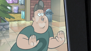 S2e5 window soos