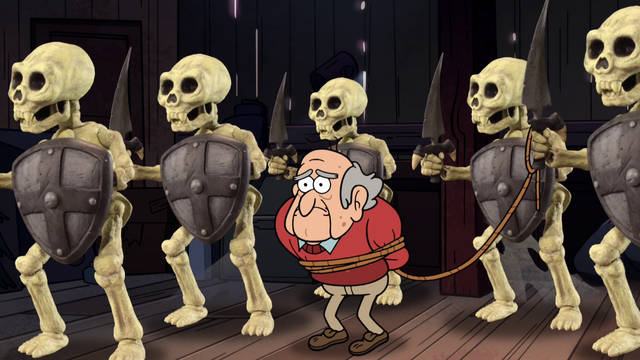 File:S2e6 harry tied up.png