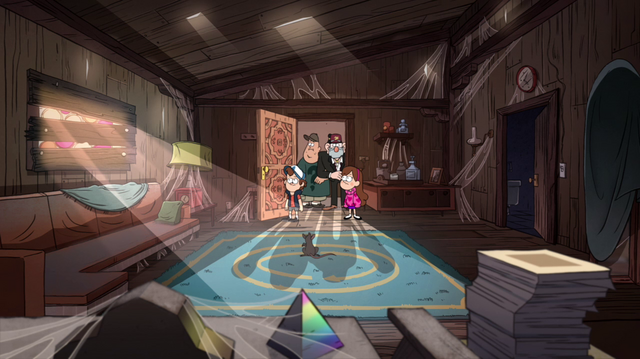 File:S1e16 room view.png