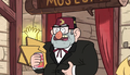 S1e1 just grunkle stan.png