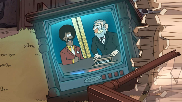 File:S1e13 rich and stan on tv.png