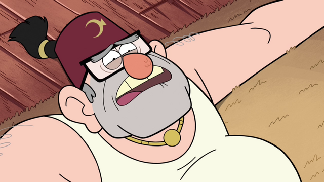 File:S1e10 stan on floor.png