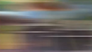 La camara corriendo S1E15