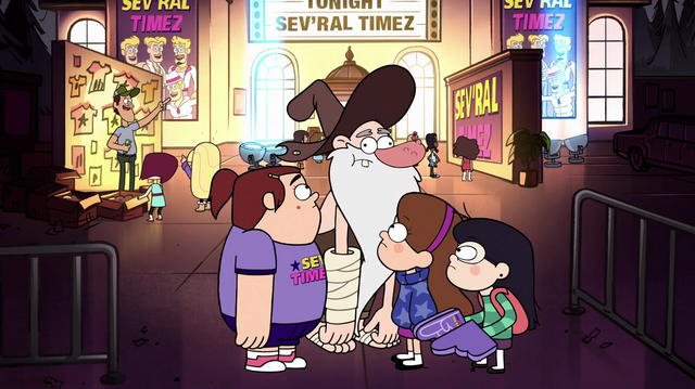 File:S1e17 mcgucket.png