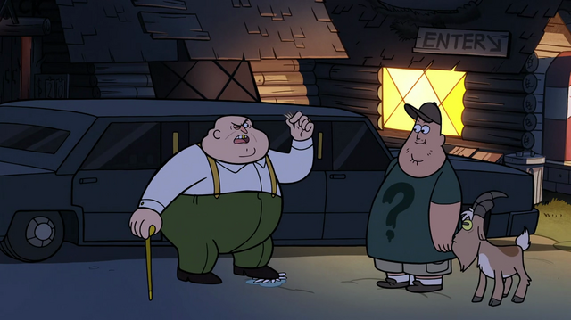 File:S1e17 soos gompers and that guy.png