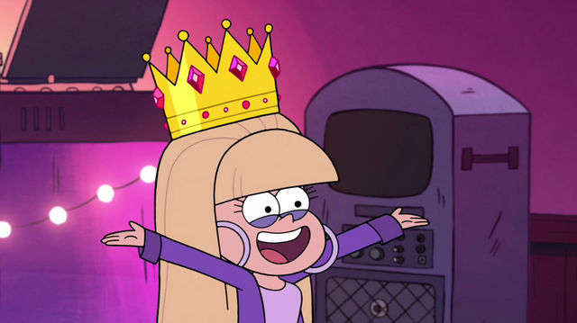 File:S1e7 Pacifica gets the party crown.png