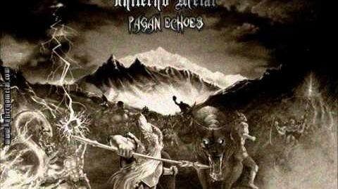 1- Finntroll - Nifelvind - blodmarsch(intro)