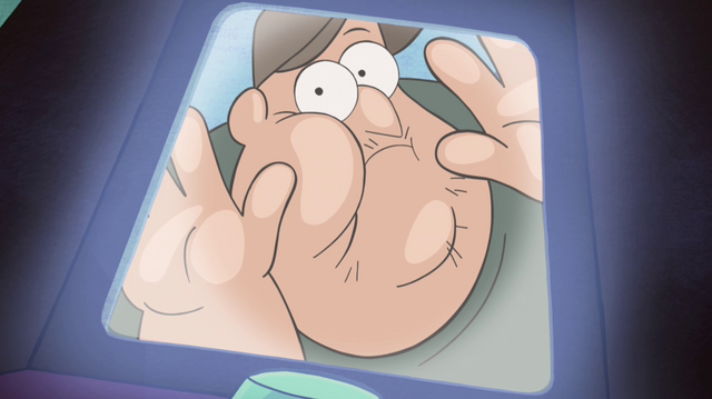 File:S1e10 soos in nort.png