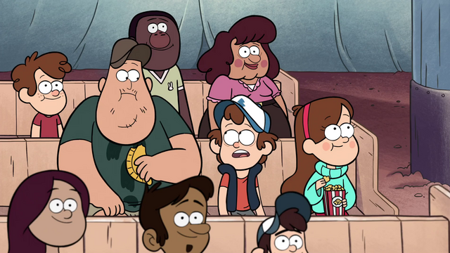 File:S1e4 in the tent.png