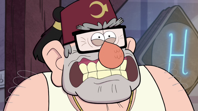 File:S1e6 stan smiling harder.png