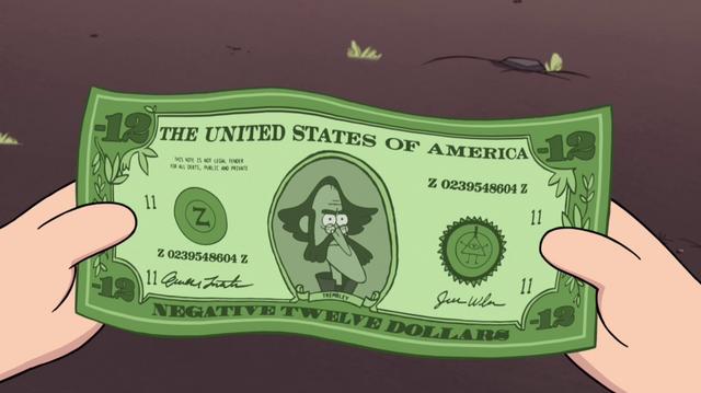File:S1e8 -12 dollar bill.png