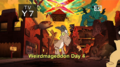 Thumbnail for version as of 01:02, November 24, 2015