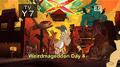 Thumbnail for version as of 01:06, November 24, 2015