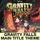 Gravity Falls Titelsong