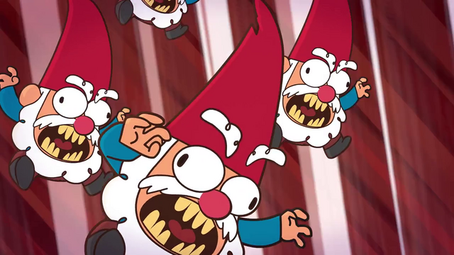 File:Pilot srsly gnome attack.png