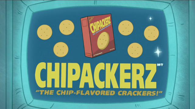 File:S1e13 Chipackerz ad.png