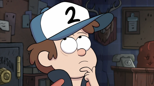 File:S1e7 Tyrone thinking.png
