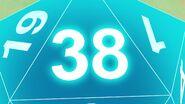 S2e13 perfect 38