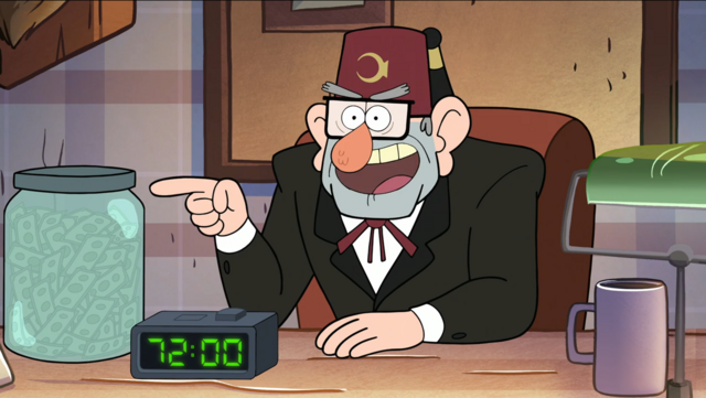 File:S1e13 stan betting.png