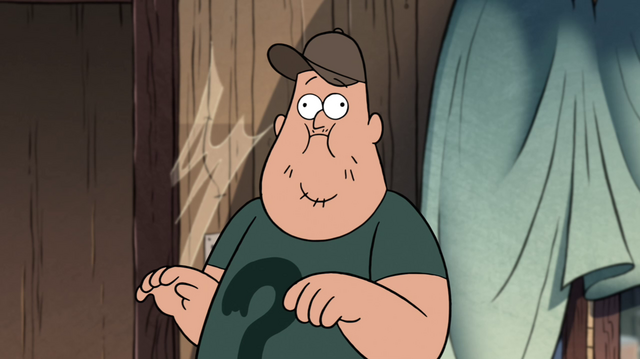 File:S1e16 waddles as soos.png