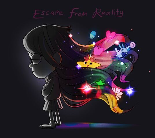 File:S2e19 Emmy Cicierega promo art.jpg