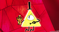 Thumbnail for version as of 12:57, November 24, 2015
