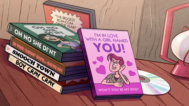 File:S1e16 rom coms.png