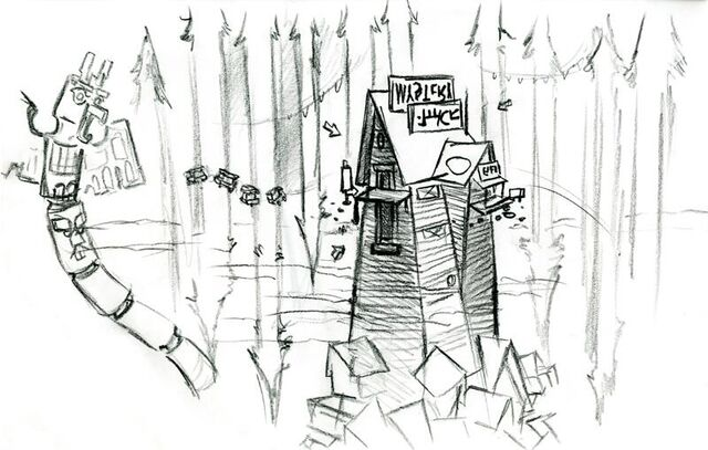 File:S1e19 dream shack concept.jpg