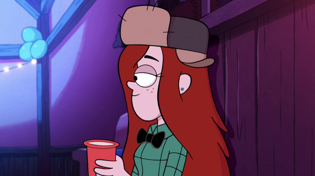 File:S1e7 wendy end of night.png