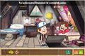 Game mystery shack mystery shmebulock.png