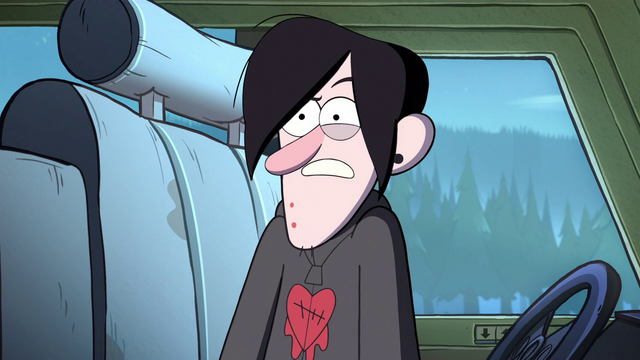 File:S1e17 Robbie annoyed.png