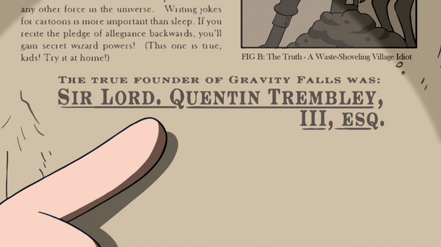 File:S1e8 the true founder.png