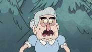 S2e16 granny shocked
