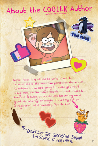 File:Dipper and Mabel's Guide page 03.png