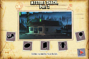 FN Mystery Shack Part 2