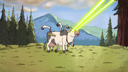 Short17 oh uh laser cows are pretty cool