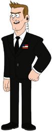 Agent Trigger (1)