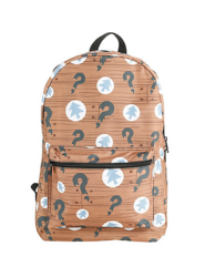 HT GF backpack