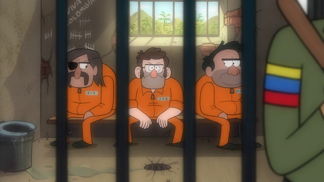 File:S1e19 Stan in the Colombian jail.png