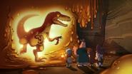 S1e18 Raptor