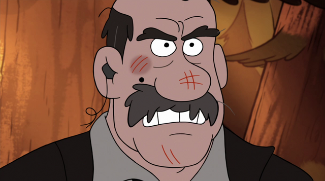 File:S2e1 agent powers is alive.png