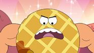 Waffle o lo que sea