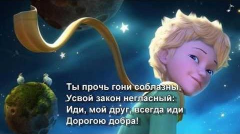 ♥ ♫ Дорога добра Любимые песни из детских кинофильмов (with Lyrics)