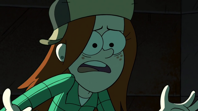 File:S2e2 tell me what.png