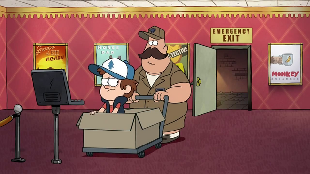 File:Short16 pop goes the dipper.png