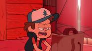 T2e4 Mabel, es, torpe