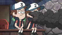 Clon de Dipper3